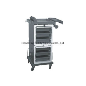 High Quality Salon Trolley (HQ-A10) pictures & photos