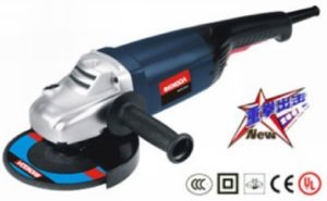 """Angle Grinders 230mm, 9"""" Cutting Wheel (KD8230A)"""