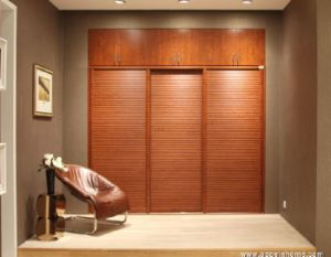 aluminum frame doors element designs cabinet doors with integrated ...