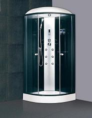 Shower Enclosure (SV074-3)