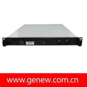 Trunk Gateway (TG1000)