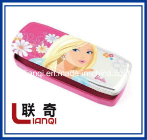 Printing Products pictures & photos