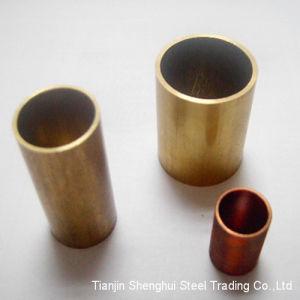 Premium Quality Brass Pipe (C24000) pictures & photos