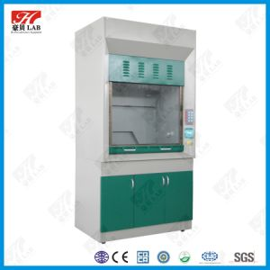 Laboratory Fume Hood for The Food and Drug Inspection
