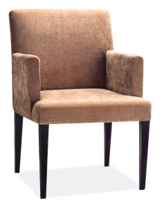 Restaurant Armchair (DC-107) pictures & photos