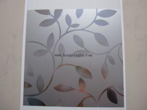 PVC Panels pictures & photos