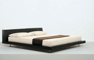 Bed (VB-09)