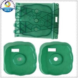 Plastic Injection Molding Products/OEM Plastic Parts pictures & photos