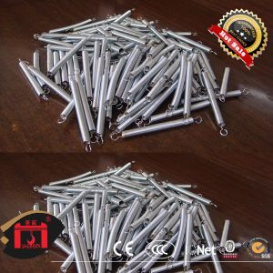 High Quality Oil Seal Steel Spring (Q-3) , Hardware pictures & photos