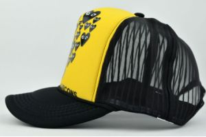 2016 High Quality Cheap Promotional Cap pictures & photos