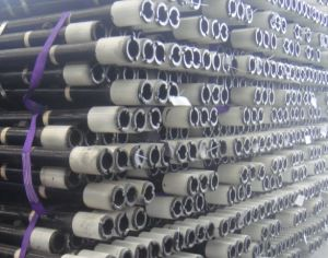 API-5ct Tubing Pipe&Oilfield Services (J55/K55/N80)