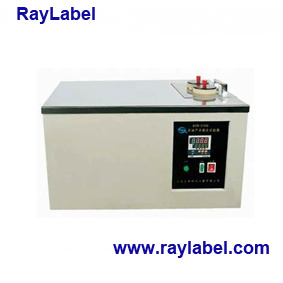 Solidifying Point Tester Ray (RAY-510G-2) pictures & photos