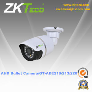Miniature Wireless IP Dome Infrared Surveillance Bullet AHD Camera 1080P (GT-ADE220)