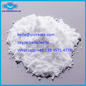 Research Chemicals Antidepressant Drugs Tianeptine Sodium