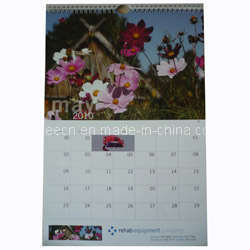 Wall Calendars 2