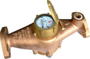 AWWA/US/American Flow Meter, Water Meter (PMN 1-1-2) pictures & photos