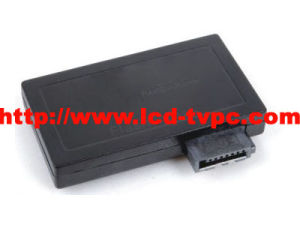 SATA Flash on Disk of PC Terminal, 2GB~32GB pictures & photos