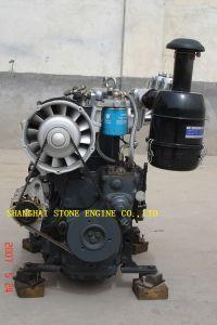 Deutz Diesel Engine MWM D302-1 D302-2 D302-3 pictures & photos