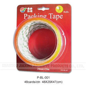 Acrylic Tape (P-BL-001) pictures & photos