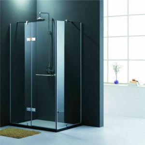 Shower Room (GFC3)