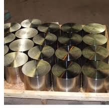 Inconel 718 / Uns N07718