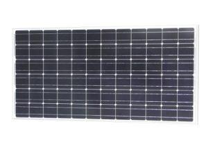 Mono Solar Module 185W (CNSDPV185(72)M5-50/45/35) pictures & photos