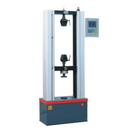 CXDL-100 Electronic Tensile Testing Machine UTM pictures & photos