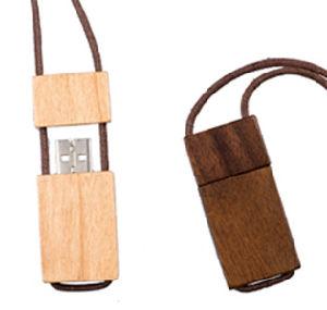 USB Flash Disk (FS-FD18)