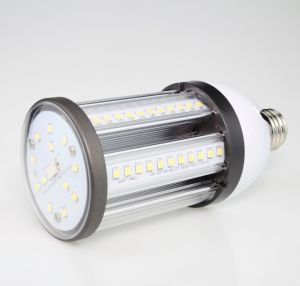 New Samsung 5630 IP64 Outdoor LED Corn Light pictures & photos