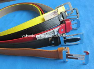 PU & PVC Belt