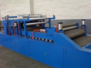 Plastic Molding Machine (SMC1000A, 1000B, 1000C)