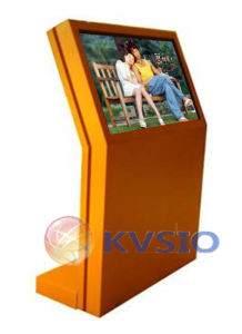 Signage &Big Display Adversting Kiosk
