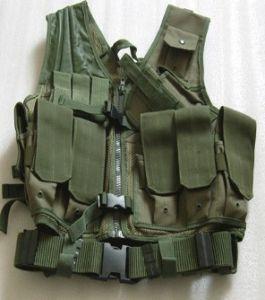 Tactical Vest (22)