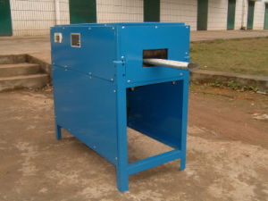 Posttension Pipe Making Machine pictures & photos