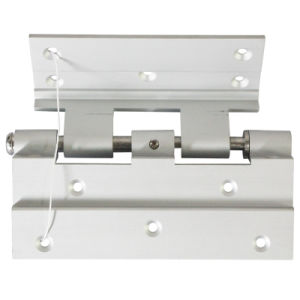Powder Coating for Door Hinges (ASHG1039)