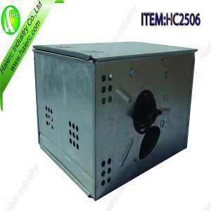 Wind up Mousetrap Hc2506