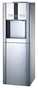 Vertical Water Dispenser (XXKL-SLR-11J) pictures & photos