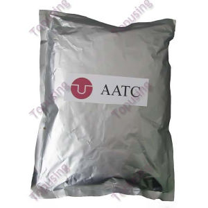 Aatc, N-Acetyl-Thiazolidine-4-Carboxylic Acid pictures & photos