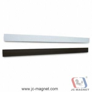 Magnet Tape pictures & photos