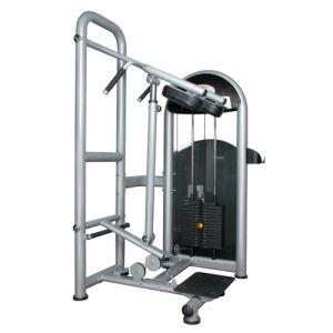 Gym Equipment / Standing Calf Raise