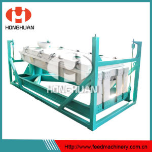 Rotary Screener /Feed Machine (HHFJH) pictures & photos