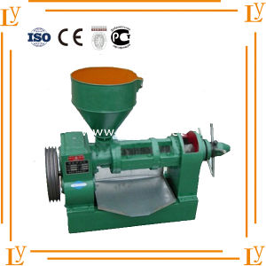 Best Price High Output Coconut Oil Extraction Machinery pictures & photos