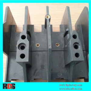 SMC/DMC Moulded Products pictures & photos