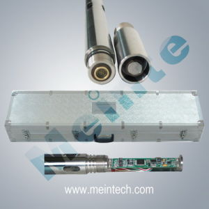Downhole Flow Meter (DH) pictures & photos