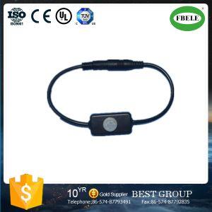 Pyroelectric Infrared Sensor PIR Motion Sensor pictures & photos