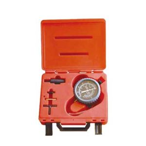 Vacuum & Pressure Tester Kit with CE Is3-1