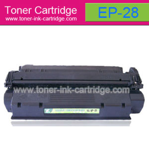 Compatible Brand New EP-28 Print Toner Cartridge for Canon