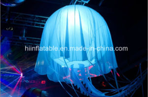 Brand New LED Event/Advertising/Party/Wedding/Ceremony Decoration Inflatable Ball/Jellyfish