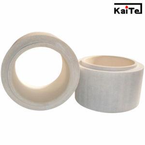 Ceramic Fiber Thermal Insulation Riser pictures & photos