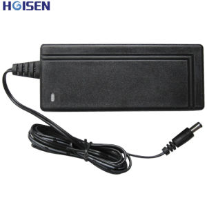 12V 2A Power Adapter (24W series ---Desktop type) pictures & photos